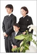 浦和斎場での家族葬